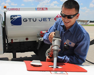 GTU Jet Jobs
