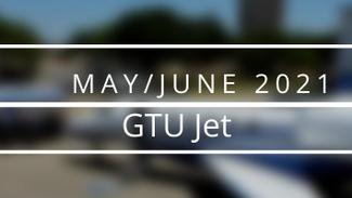 May/June 2021 Newsletter