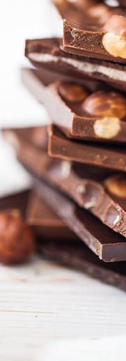 chocolate bars small.jpg