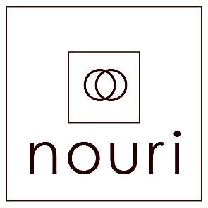 nouri healthy truffles