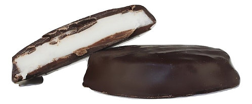 Jumbo Mint Patty