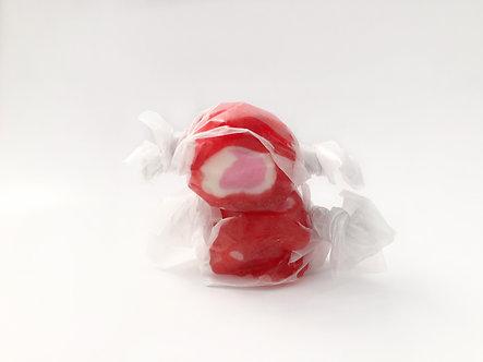 Cherries Wild Salt Water Taffy