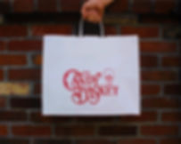 Candy Basket Bag.jpeg