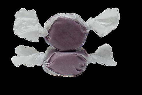 Grape Salt Water Taffy