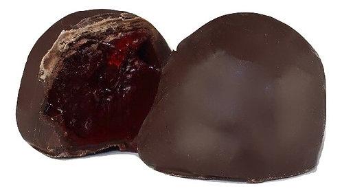 Brandied Cherry Cordials