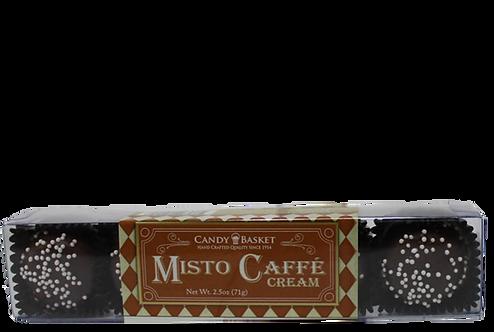 Misto Caffé Cream