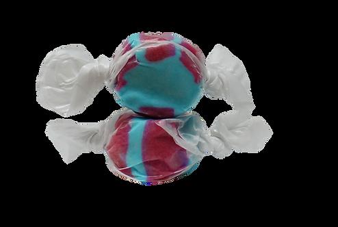 Cotton Candy Salt Water Taffy