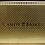 Thumbnail: Medium Signature Gold Box
