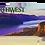 """Thumbnail: Hostess Hazelnuts """"Northwest"""""""