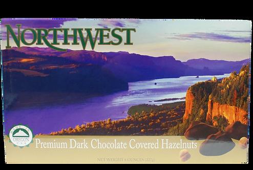 """Hostess Hazelnuts """"Northwest"""""""