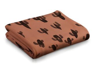 こたつ布団や毛布の準備はお済みですか?