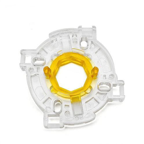 Sanwa GT-Y Octagonal Restrictor