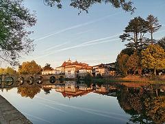 Шавеш-деревни португалии-lusasync .jpg