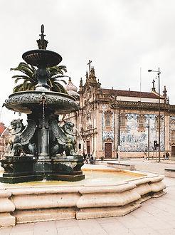 Экскурсии в португалии-LusaSync.jpg