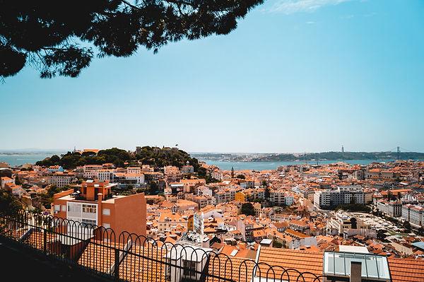 Лиссабон, экскурсии в Португалии.jpg