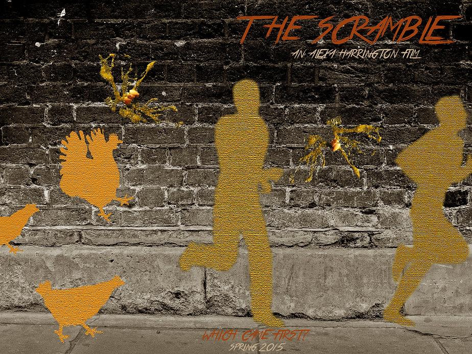 poster three FINAL.jpg