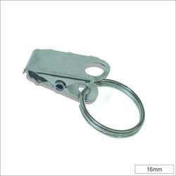 clips-fixo-m1-com-argola-16mm-Visual Full