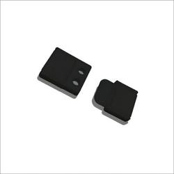 Trava-de-seguranca-1215-15mm-preto-Visual Full