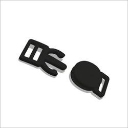 Trava-de-seguranca-2431-15mm-preto-Visual Full