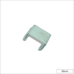 Fixador-dentado-09mm-Visual Full