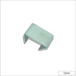 Fixador-liso-12mm-Visual Full