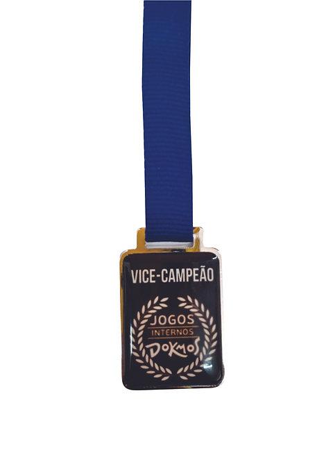 Medalha Esportiva | C4