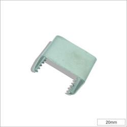Fixador-dentado-20mm-Visual Full