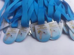 Medalha Personalizada   C9