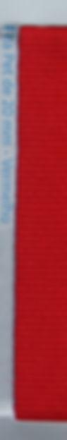 Cordão para medalha | Visual full.com