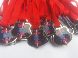 Medalha Personalizada   C16