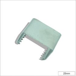 Fixador-dentado-25mm-Visual Full