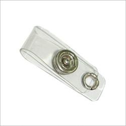 alca-de-clips-transparente-com-ilhos-Visual Full