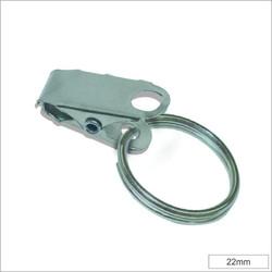 clips-fixo-m1-com-argola-22mm-Visual Full