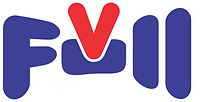 vfull logo.png
