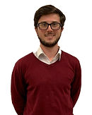 Michaël Lefraçois.3.jpg