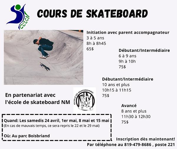 Cours de skate.png
