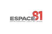 espace-81.png