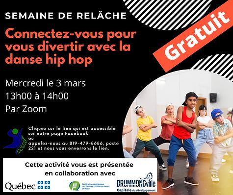 hip hop relâche.png