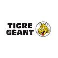 tigre.png
