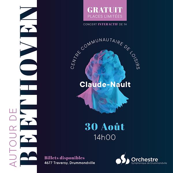Autour-Beethoven-FB-FINAL_Claude-Nault.png