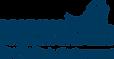 Ville_Drummondville_logo_corpo_mise_à_j