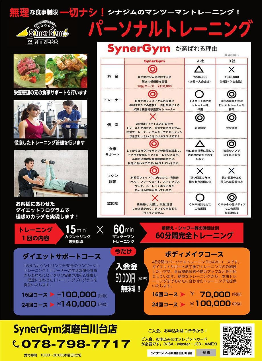 パーソナルチラシ_page-0002.jpg