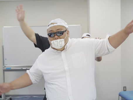 Synergym須磨白川台店 youtubeダイエット企画に協力しました!!
