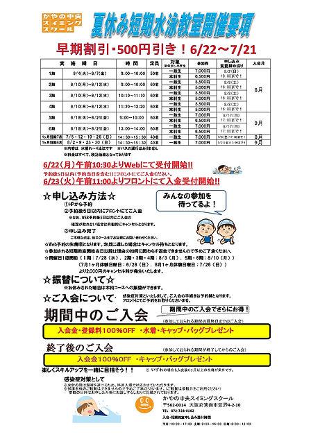 2020_06-08_natsutan_page-0002.jpg