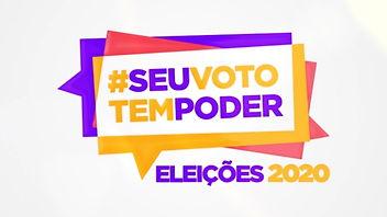 Seu Voto Tem Poder TSE.jpg