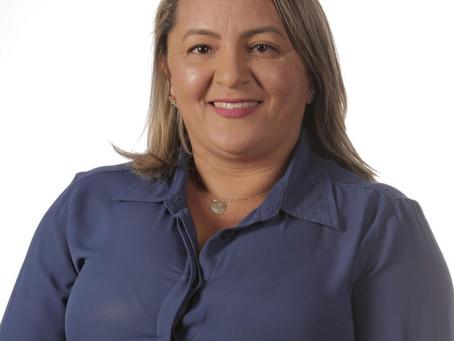 Francisca Alves