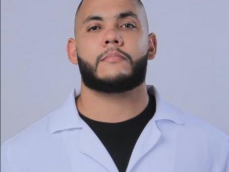 Prof. Thiago Reis