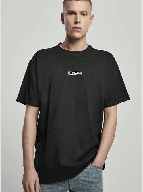 Dr Jones T-Shirt (Black