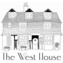 The West House Restaurant