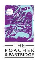 Poacher and Partridge Restaurant